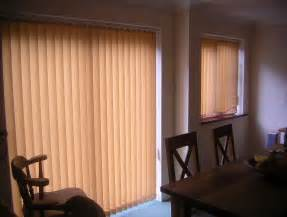 vinyl blinds at lowes window blinds lowes vinyl window blinds lowes home