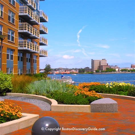 best boston hotel best boston hotels deals reviews rates boston