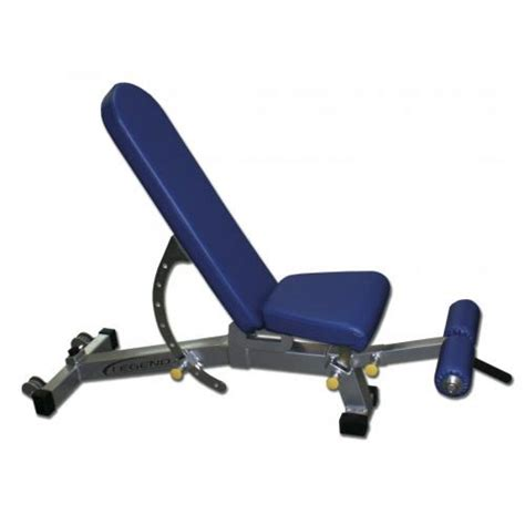 legend utility bench legend fitness 4 way utility bench decline to incline