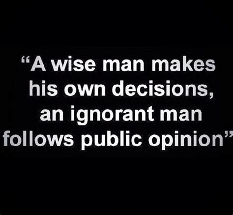 Wise Quotes Wise Quotes Wise Sayings Wise Picture Quotes