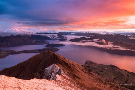 tips    landscape photography canon  zealand