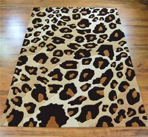 cheetah rug runner 1000 ideas about leopard rug on rugs area rugs and deco mirror