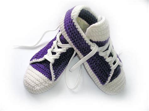 converse house slippers converse adult slippers crochet house men women slippers