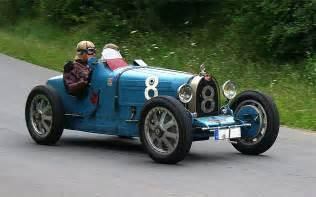 Antique Bugatti Bugatti Car Images And Bugatti Car Interior Hd Wallpapers