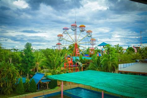 theme park definition dictionary dictionary park na chueak all you need to know before