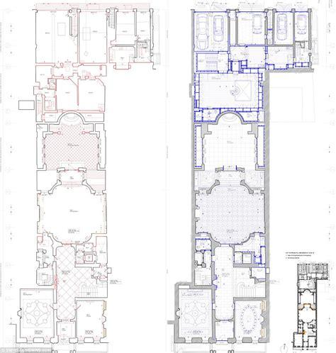 double decker bus floor plan 100 double decker bus floor plan retro sambar vw