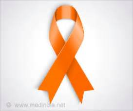 leukemia color related keywords suggestions for leukemia cancer sign