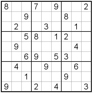 printable sudoku extra challenging sudoku puzzles extra challenging 1 4 number squares