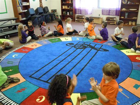 activities kindergarten class so la mi music kindergarten first grade