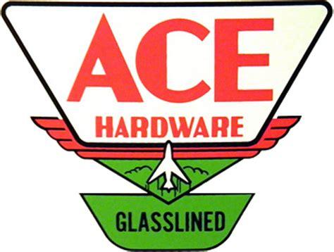 Ace Hardware Font | ace hardware logo png www pixshark com images
