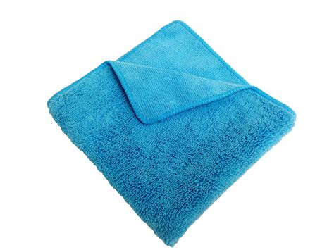 What Is Microfiber by 14 X14 Fluffy Cloth Microfiber 350gsm