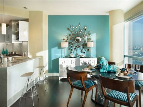 Dining Room Accent Wall Ideas by Create Beautiful Walls Sent Wall Colors Decor10