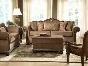Livingroom Furniture Sets Living Room Best Living Room Sets For Cheap Cheap