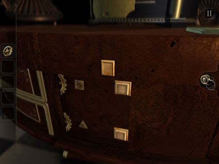 how to open the box the room epilogue complete