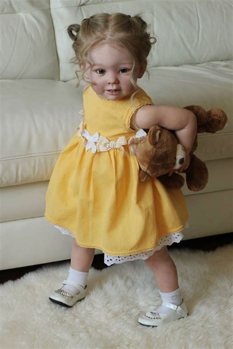 my doll collection on pinterest reborn babies reborn baby dolls 1010 best ultimate reborn toddler dream collection images