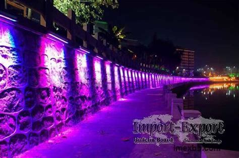 outdoor wall wash lighting exterior wall washer lights lighting and ceiling fans