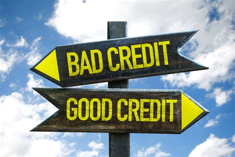 Credit Score Formula Change property booth experts point of view in credit reporting