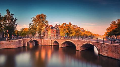 amsterdam images amsterdam wallpapers images photos pictures backgrounds