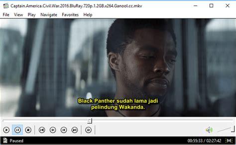 Download Film Subtitle Indonesia Mobile | download film subtitle indonesia mobile 7 situs download