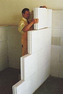 isolanti termici sottili per pareti interne pannello gesso 171 divisori 183 edilizia vaccaro vendita