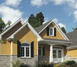 Yellow And Gray Bathroom Decor » New Home Design