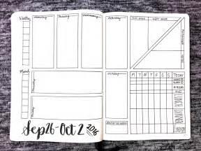weekly spread sep 26 oct 2 2016 free version
