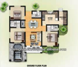 house models and plans 3d designing and planning for constructions buy 3d plan