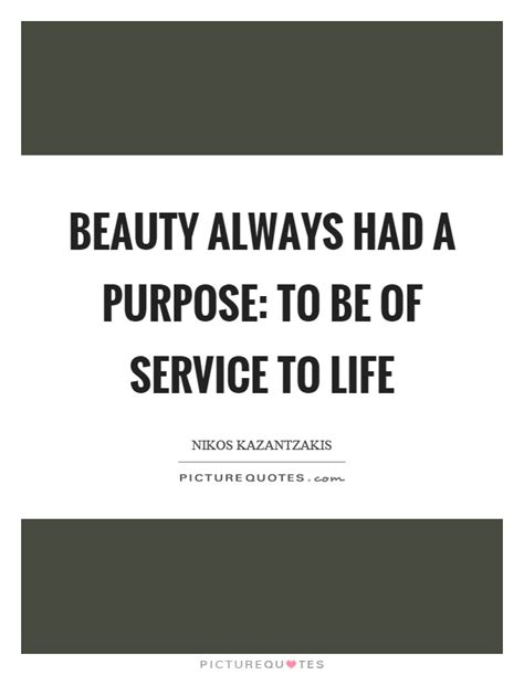 Service Quotes   Service Sayings   Service Picture Quotes