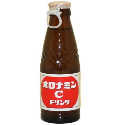 energy drink japan japan centre otsuka oronamin c drink soft drinks