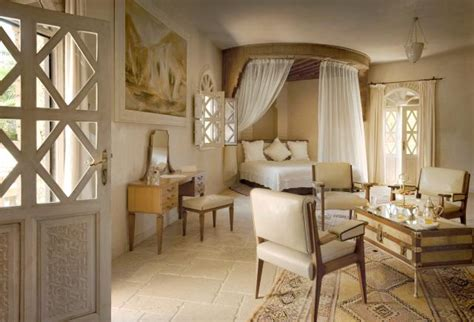 40 moroccan themed bedroom decorating ideas decoholic 40 moroccan themed bedroom decorating ideas decoholic