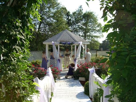 small garden wedding venues nj affordable outdoor wedding venues in houston tx mini bridal