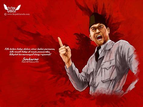 kumpulan gambar kemerdekaan indonesia 17 agustus 1945 berita terupdate hari ini