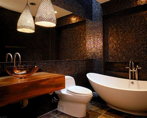beautiful tiles modern washroom bathroom tiles decosee com