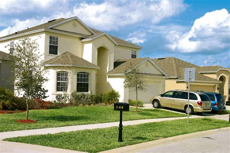 3 Bedroom Villas Orlando Fl 28 Images 806 3 Bedroom Villa In Gated Community With