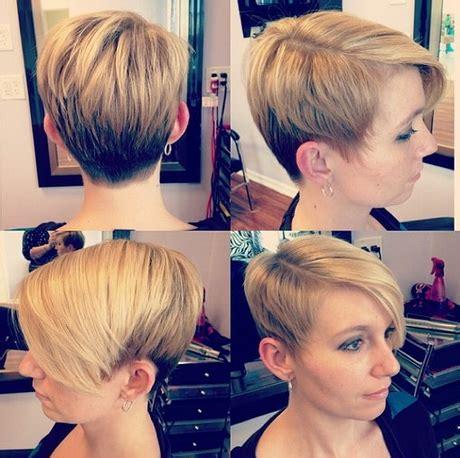when to cut hair 2015 short pixie haircuts 2015