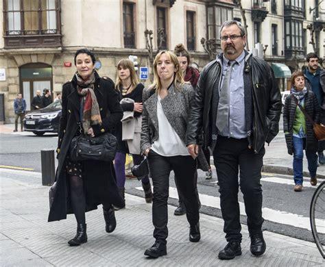 el relato vasco 8417044647 barrenetxea retoca su relato sobre su detenci 243 n por la guardia civil pais vasco home el mundo