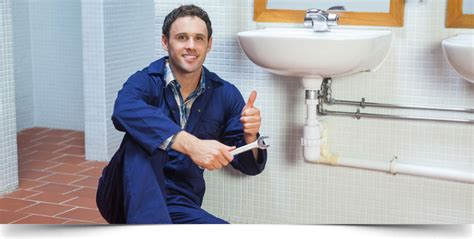 Ita Plumbing by S Plumbing Services Plumbing Installation Repair