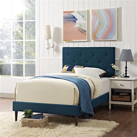 kids bedroom furniture las vegas terisa twin fabric platform bed las vegas furniture