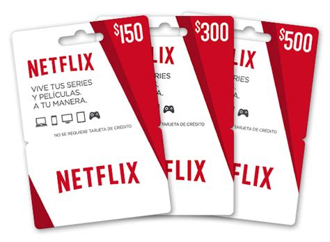 How To Get Gift Cards - how to get free netflix gift card