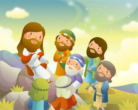 imagenes para niños nacimiento de jesus corazones de maria ilustraciones de jes 250 s para ni 241 os