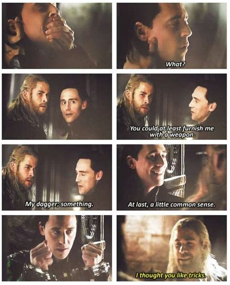 thor movie fanfiction 281 best thor the dark world images on pinterest the