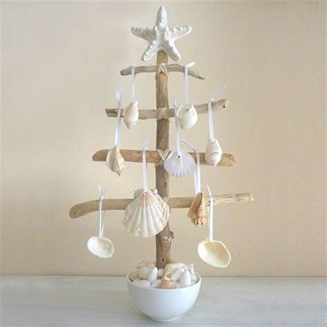 Murah Meriah Dekorasi Natal Pohon Meja Kayu Tree Aksesories bikin natal tak terlupakan dengan pohon natal tanpa pohon