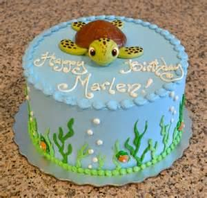 ᐅ bolo de anivers 225 rio dicas e modelos para voc 234 acertar na festa ᐅ mil dicas de m 227 e