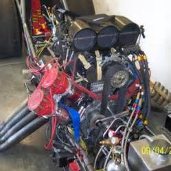 dragster front engine diagram get free image about wiring diagram