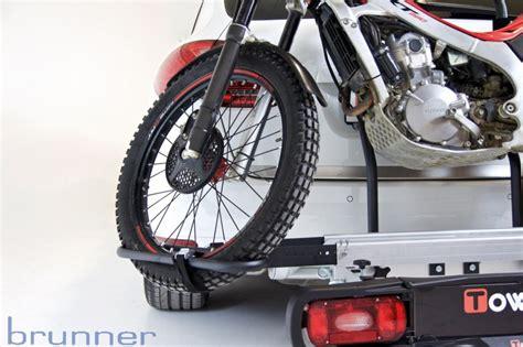 Trial Motorrad Preis by Rollertr 228 Ger Mopedtr 228 Ger Kleinkraftradtr 228 Ger