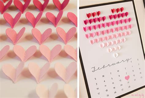 love related themes st valentine s day ideas and inspiration fairies co