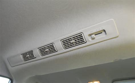 Pelapis Plafon Mobil Up Tips Mudah Membersihkan Plafon Mobil Bahan Fabric