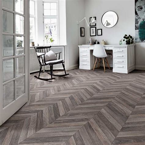 vinyl flooring in uk parquet wizzart vinyl flooring buy vinyl flooring lino onlinecarpets co uk