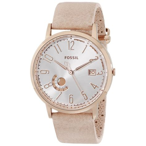 Womens Fossil by Womens Fossil Watches Www Imgkid The Image Kid Has It