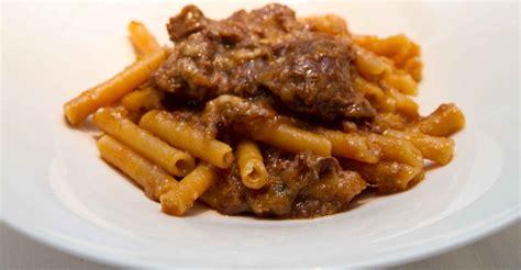 candele alla genovese i 10 piatti pi 249 ordinati nei ristoranti italiani